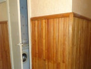 Ставрополь продаю 1-к квартиру