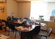 Оборудованный офис 50 кв,  в центре города