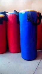 Спортивные товары Оптом и в Розницу