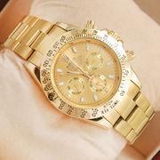 Часы Rolex Daytona с доставкой