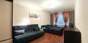 1 комнатная квартира,  Перспективный,  4 спальных места,  за доступную це