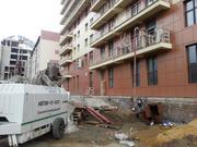 Сдаю в аренду Стационарный бетононасос в Ставрополе и в Ставропольском