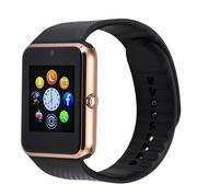 Умные часы Smart Watch по России