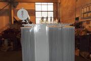 Продам трансформатор силовой тм-1000 кВа