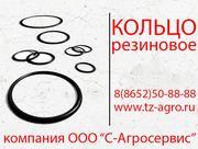 кольцо резиновое уплотнительное гост 9833 73