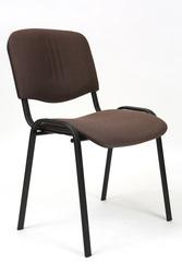 Стулья для персонала,   стулья на металлокаркасе,   Стулья для школ
