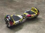 Оптовая и розничная продажа. Гироскутер (мини-сигвей) SmartBalance.