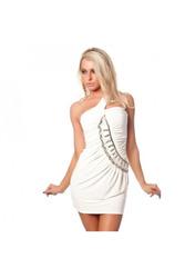 Элегантное вечернее платье артикул - Артикул: AC5039