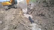 Стоимость монтажа водопровода из полипропиленовых труб