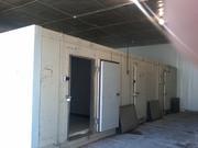 Аренда холодильных и морозильных камер в Ставрополе.