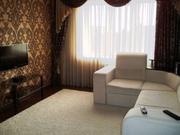 Квартира посуточно или на ночь Ставрополь