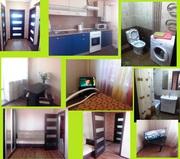 Квартира посуточно или на ночь в Ставрополе