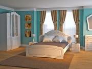 Новый мебельный онлайн интернет-магазин «Мебельный дом»