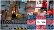 Разнорабочие на фабрику по производству котлов цо в Польшу