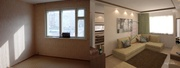 Ремонт квартир и домов Ставрополь