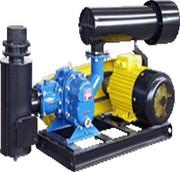 Специальный компрессор 12ВФ-М-80-1, 5-3-4