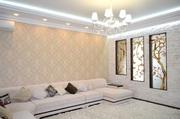 Дом Вашей мечты с ремонтом в классическом стиле