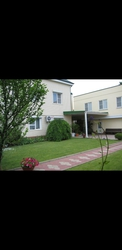 Дом с коммерцией в Краснодарском крае , станица Полтавская в 70 км