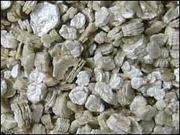 Минерал - вермикулит
